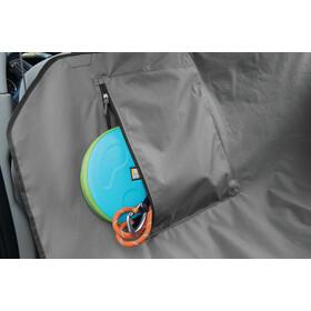 Ruffwear Dirtbag Seat Cover, granite gray